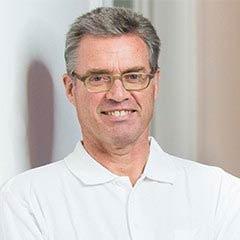 Dr-Schank